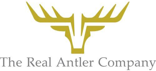 Bespoke Antler Products